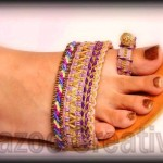 New-Kolhapuri-Eid-Shoes-7