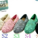 new-toms-women-s-classics-flat-shoes-b96a