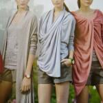 مدل لباس DKNY Cozy