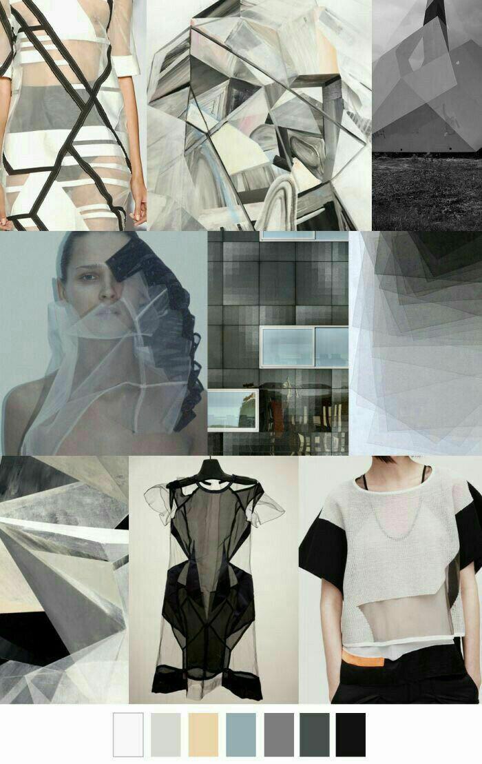 دوره های مقدماتی طراحی لباس
